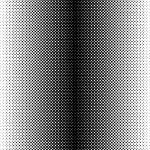 """""""Euclidean Dots 1"""" by jvorzimmer"""