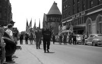 1948 Memorial Day, Quincy, IL