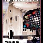 """""""Penuelas"""" by jruiz"""