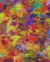 0955 Abstract Thought