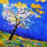 """""""spring 563140"""" by pol"""