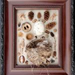 """The Nest"" by sondrasula"