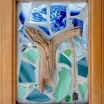 """""""Tree of Purification"""" by sondrasula"""