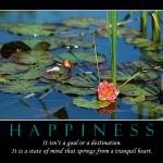 """Happiness"" by kcarter"