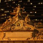 """""""Grand Central Station"""" by MichaelOh"""