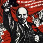 """Russian Revolution, October 1917"" by fineartmasters"
