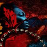 """""""Carmen"""" by KaasheArt"""