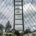 """Kew Gardens Panorama"" by cristianbortes"