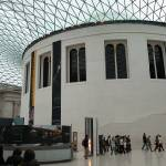 """British Museum"" by cristianbortes"