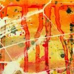 """Red, Orange and Yellow"" by rozine"