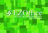 ez office