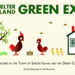 """Green Expo 2013"" by kikiacme"