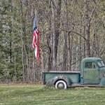 """Proud Chevrolet"" by aknbean"