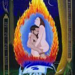 """Rebirth"" by HershelKysar"
