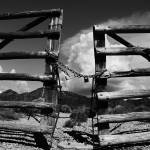 """""""Locked Up in Nowhere Landscape"""" by amynnasser"""