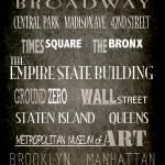 """newyork"" by lucylane"