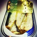 """""""Sardines"""" by amynnasser"""