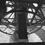 """The bells of Torre Dei Lamberti"" by liv-ellingsen"