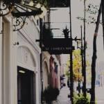 """st.charles bar. new orleans."" by bravolesfilles"