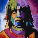"""""""Mohave Girl"""" by SteveWillgren"""