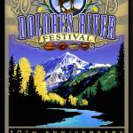 """dolores river fest 2013"" by rchristophervest"