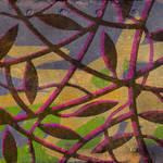 """""""Iron Vines"""" by GordonBeck"""