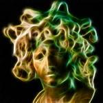 """""""Medusa"""" by taylansoyturk"""