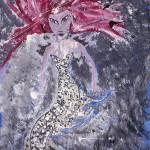 """""""Siren"""" by sarahwhetstine"""