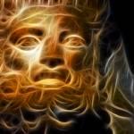 """Zeus"" by taylansoyturk"