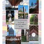 """SFUMC Collage"" by JimDukes"
