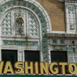 """The Washington, Dee Oberle"" by GypsyChicksPhotography"