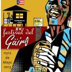 """""""Festival del Guiro"""" by jruiz"""