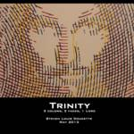 """63-Trinity"" by DoucetteOnlineGallery"