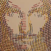 63-Trinity Art Prints & Posters by Steven Doucette