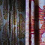 """""""textile"""" by mbiwa"""