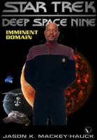 S.T.:DS9 - IMMINENT DOMAIN