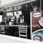 """Beachside Café"" by amynnasser"