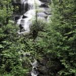 """""""Daniel Ridge Falls"""" by smayer"""