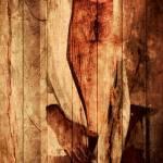 """Aselgeia I"" by ArtGraeco"
