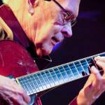 """Jim Hall"" by bobtravis"