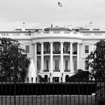 """""""The White House"""" by GreyPhotography"""