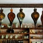 """Bellows in General Store"" by susansartgallery"
