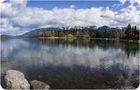 Whitefish Lake 2a