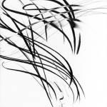 """""""air dance 22"""" by JaanikaPeerna"""