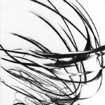 """""""air dance 44"""" by JaanikaPeerna"""