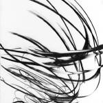 """""""air dance  - storm"""" by JaanikaPeerna"""
