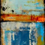 """Urban Content"" by ErinAshley"