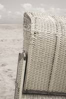 Beach Chair Nostalgic