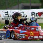 """""""Go Kart Racer"""" by blueridgepictures"""