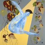 """""""MinM#5 BlueBoy"""" by vigaw"""